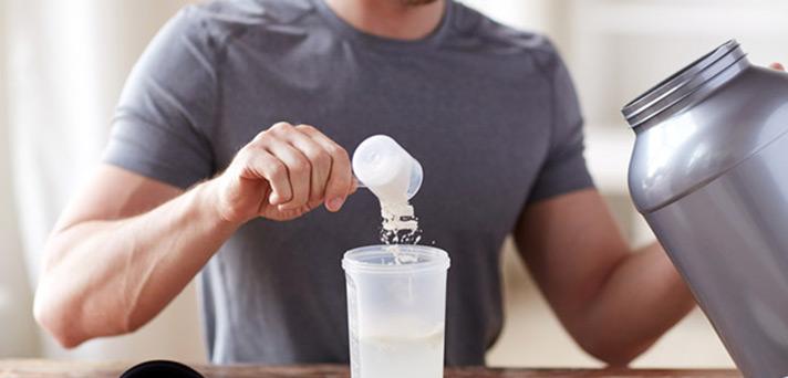 proteine-whey-man