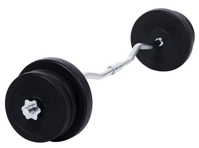peak-fitness-sangles