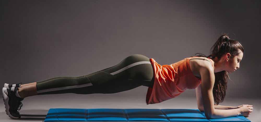 Tapis De Gym Pliable Comparatif Des Meilleurs Rapports Qualitéprix - Carrelage pas cher et dimension tapis gym