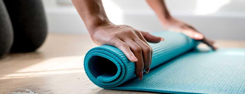 8 exercices de cardio maison