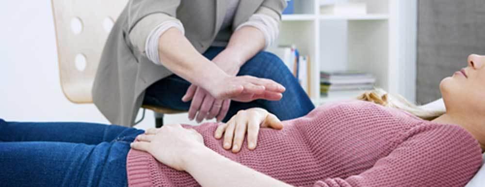 Hypnose pour maigrir : une vraie méthode ? Mon avis