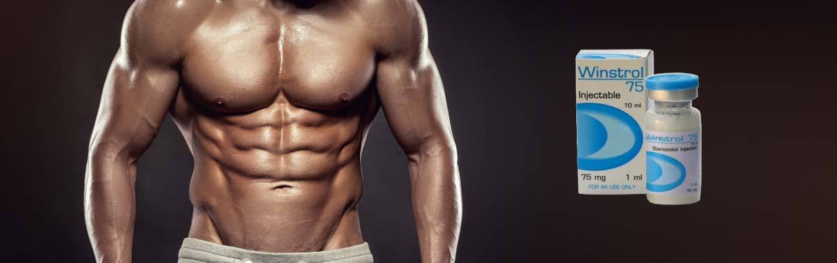Can You Pass The achat steroide musculation Test?