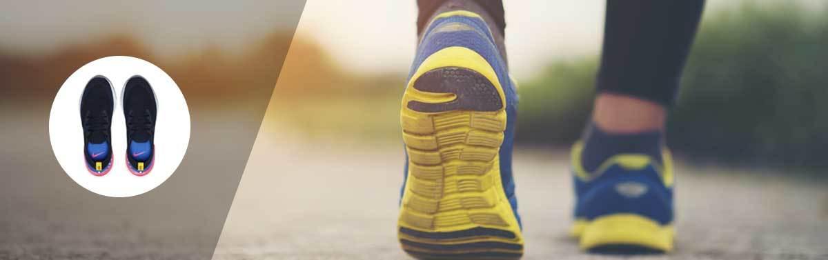 251efe1f1ca9d Chaussures de running homme   femme   les meilleurs modèles 2019