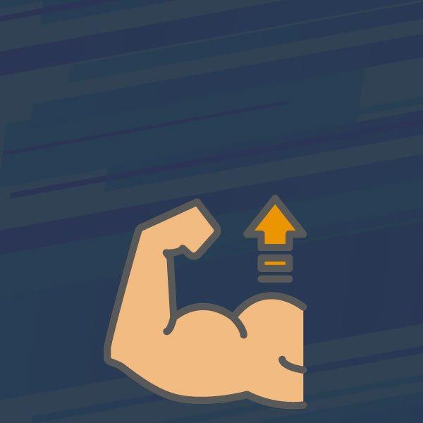 prendre de la masse musculaire