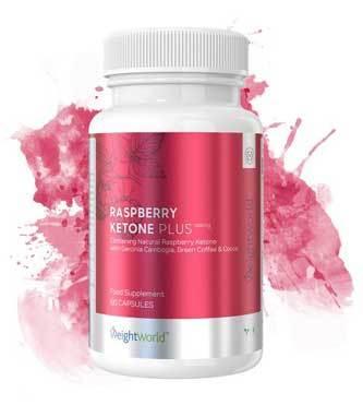 raspberry ketone mon avis sur son efficacit pour maigrir coach sportif. Black Bedroom Furniture Sets. Home Design Ideas