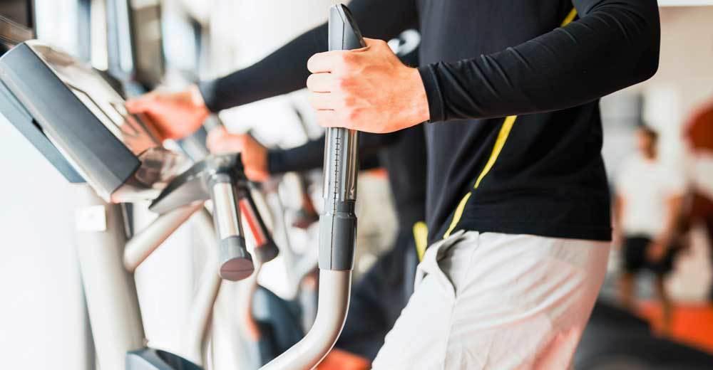 L'elliptique est-il fait pour vous ?