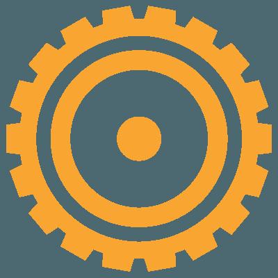 La roue d'inertie