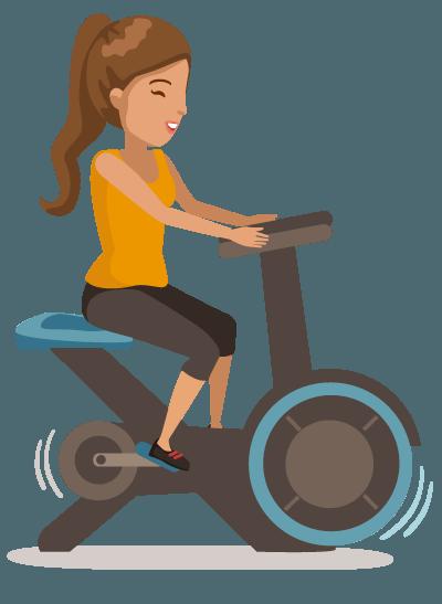 5. Le confort et ergonomie