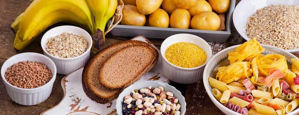 Quels sont les aliments à éviter pour ne pas grossir ?