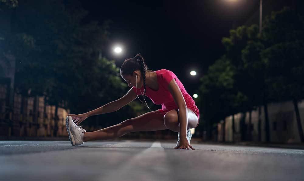 sport-la-nuit