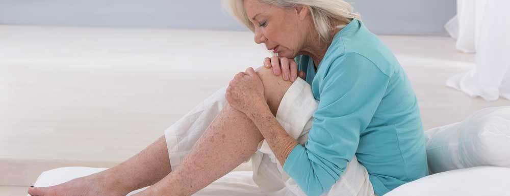Comment soulager l'arthrose en réduisant les douleurs