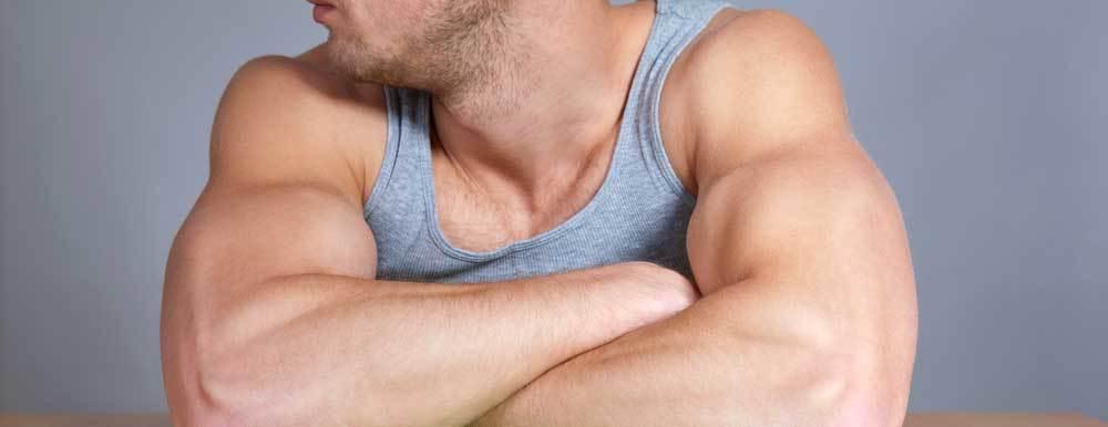 perdre du gras sans perdre du muscle