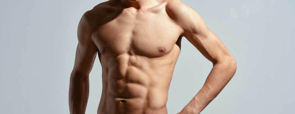 limite naturelle en musculation